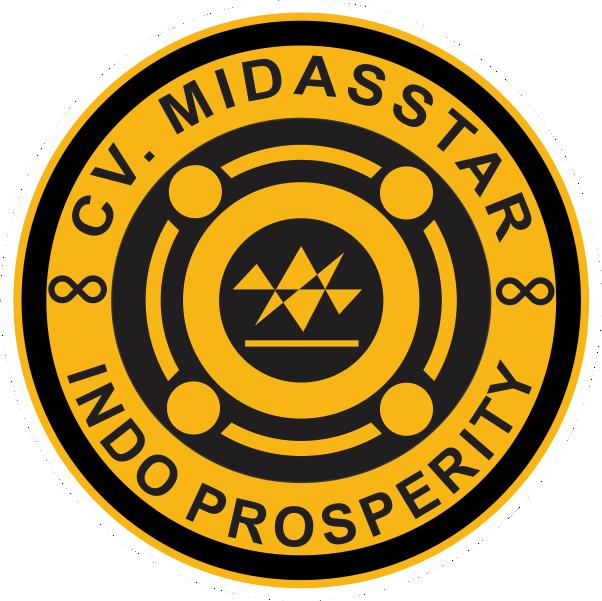 CV. MIDASSTAR INDO